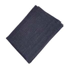 Black Slag Shed Fiberglass (HBF-23-xx)