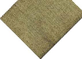 Vermiculite Coated Fiberglass (HVT-xx-60)