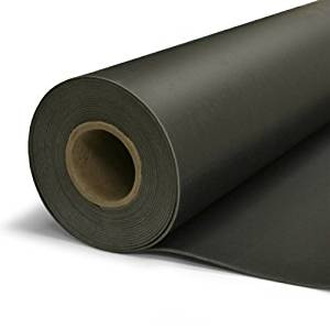 CSM Coated Polyester, roll price