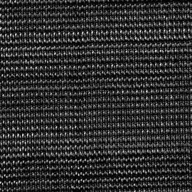 70% Knitted Polypropylene Shade Mesh Tarps