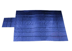 Lumber, Steel, and Coil Tarps - In Stock