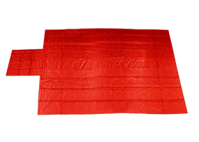 Lumber, Steel, and Coil Tarps - Manufactured to Order