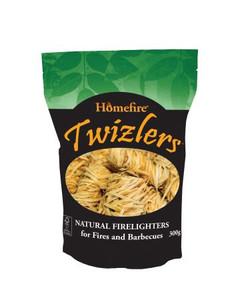 Homefire Twizlers