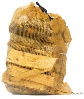 22L net Kiln Dried Oak
