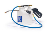 Hydro-Force: Pro Chemical Injection Sprayer, AS08