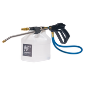 Hydro-Force: Plus Chemical Injection Sprayer, AS08P