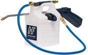 Hydro-Force: Revolution Chemical Injection Sprayer, AS08R