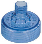 Hydro-Force: Inline Waste Filter Cover, AC10A