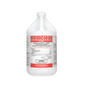 Mediclean: X-590 Institutional Spray Plus, Case, CD603GL