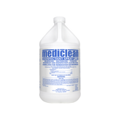 Mediclean Disinfectant Spray Plus, Case, CD62GL