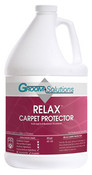Groom Solutions: RELAX Premium Carpet Protector, Case, CP509GL