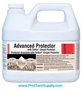 Dupont: Teflon Advanced Concentrated Fluorochemical Fabric Protector, Case, CP16GL