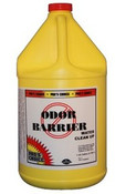Pro's Choice: Odor Barrier, Case, 2040C