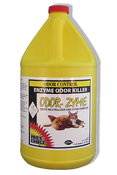 Pro's Choice: Odor-Zyme, Case, 2060C