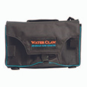 Water Claw: Carry Bag, Medium, AC016A