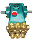 CAT: Water Pump, 5CP3120.AW1, PP790435