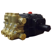Hydramaster: Hydra Pump V for Boxxer 427, 3000psi, PHY111-041