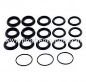 Hydramaster Pump V piston seal kit for Boxxer 427, PHY078-281