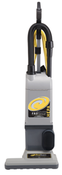 Proteam: ProForce 1500XP HEPA Upright Vacuum w/tools, AV88