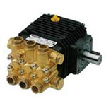 Hydramaster: Water Pump, Hydra Pump II, 2500psi, PHY111-042