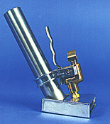 "PMF: 4"" Closed Spray Standard Upholstery Tool, 300psi, U1515C"