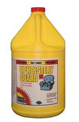 Pro's Choice: Upholstery Guard SS, Case, 3301C