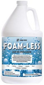 Hydro-Force: Foam-Less Liquid Defoamer, Case, CH47GL