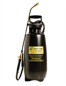 Hydro-Force: TCBS 3 Gallon Heavy Duty Pump Sprayer, AS16A