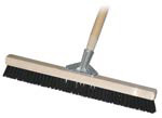 Nap Grooming Brush for Plush and Commercial Carpet, AB18