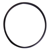 Hydro-Force: Replacement Brush Ring for SX-15 (new style), AB53