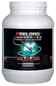 TMF: Preload 5 Pre-Spray - 7.5 lbs, Case, D320A