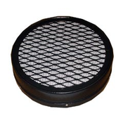 MinuteMan: MRS-6 Charcoal Filter Canister Assembly, 750555