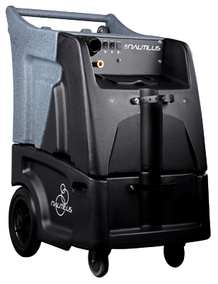 """Hydro-Force Nautilus: 1200 PSI - Dual 3-Stage Vacuum w/ Hose Package, MX3-1200 