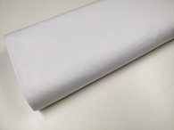 Imperial Broadcloth 65% polyester 35% cotton 152 cm wide, ideal for shirts, dresses, gowns, baby bedding and so much more, pleats beautifully for smocking shown here in white