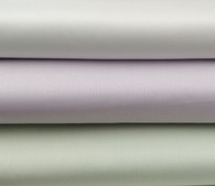 This is a versitile 150 cm wide Skinny Dip Pique, 100% cotton,  A lovely soft touch, good drape and quality finish.  Suitable for , Blouses/shirting, children's clothes/smocking etc,  Machine washable at 30 degrees, Priced per metre