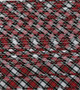 Victoria mini piping, Makes the finishing touches look professional, 100% cotton, Matches the cotton tartan fabrics,  Priced per metre