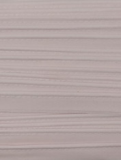 Ballet Pink #599 mini piping, Makes the finishing touches look professional, 100% cotton, Priced per metre