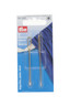 Prym pack of two bodkins