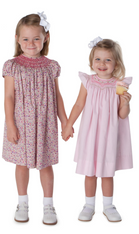 Bishop Dress by Children's Corner - Revised - order dots separately