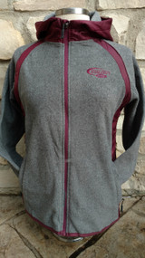 Ladies Tidewell Full Zip Hockey Jacket