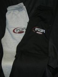 Hockey Sweatpants