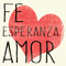 Rojo Heart