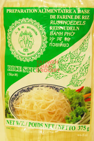 ERAWAN RICE STICK (MEDIUM) 375G