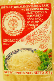 ERAWAN RICE STICK (LARGE) 375G