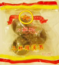 GF LO HAN KUO PACK OF 3