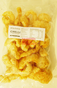 CHICHARON SALT N VINEGAR