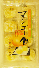 ROYAL FAMILY MANGO MOCHI 216G