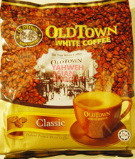 OLDTOWN 3 IN 1 CLASSIC 15 STICKS 600G