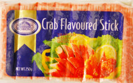 RICHMOND CRAB FLAVOURED STICK 250G