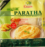 KAWAN PARATHA 5 PIECES